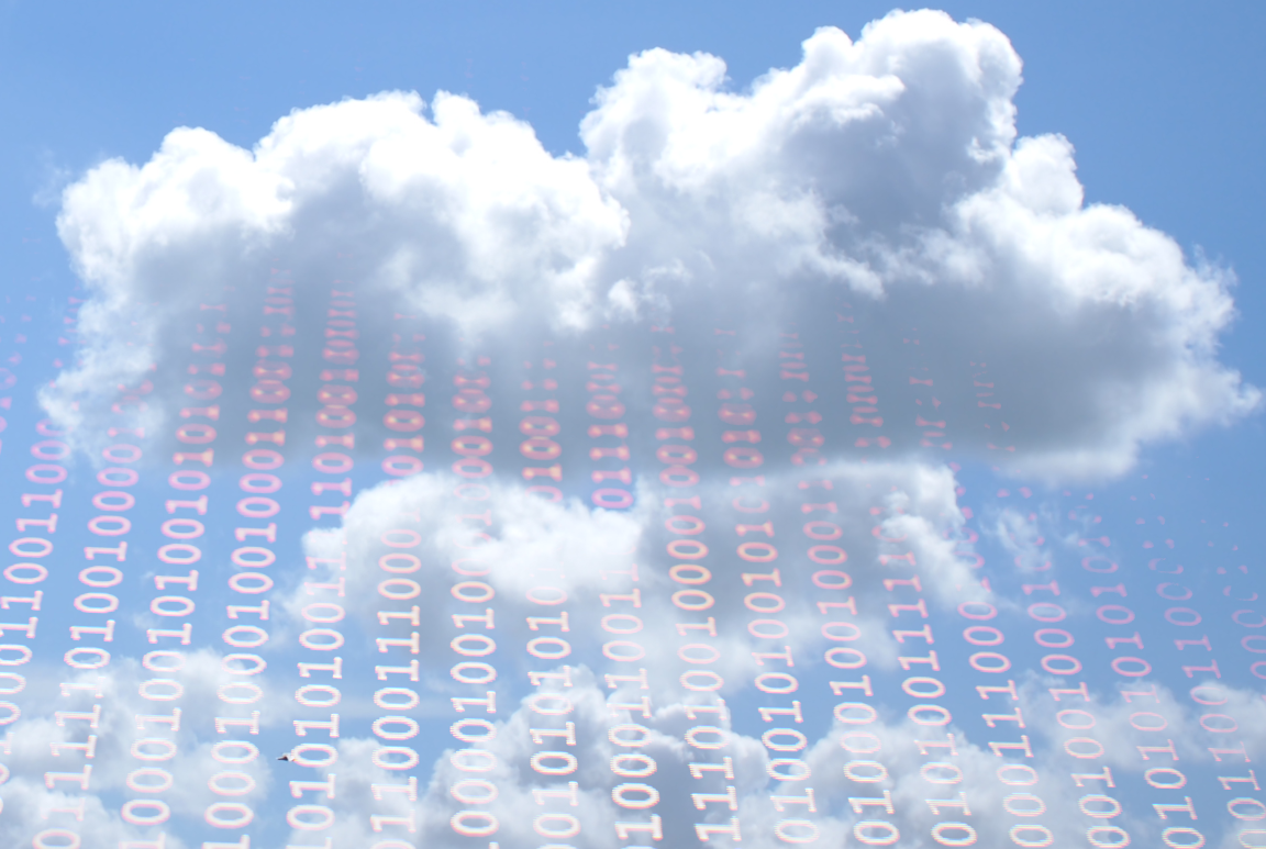 binary cloud_s